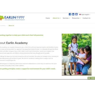 earlin1