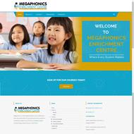 megaphonics.fw