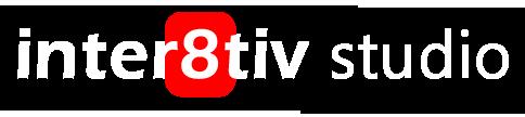 inter8tiv studio - Web Design & Development Company Singapore | eCommerce CMS Website Design<