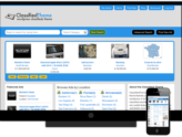 How to Make Money with Your Classified Website