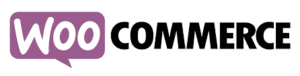 woocomerce ecommerce